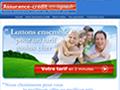 Assurance credit - assurance-credit-en-ligne.fr