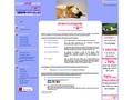 Comparateur assurance Chien Chat Santé