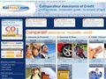 ASSURANCE Comparatif - KELASSUR Assurances