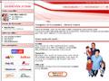 Le Devis: Mutuelle santé, comparatif assurance vie, placement