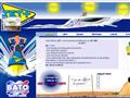 Assurances JETPLUS - l'assureur référence jet ski