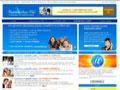 Mutuelle santé - mutuelle-sante-fsp.com