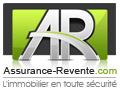 Assurance Revente