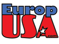 Assurance Etats-Unis pour expatriés, EuropUSA