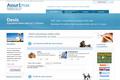 Assurance chien - Assurance chat - Assurance pour animaux