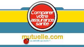 Blog mutuelle assurance