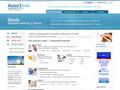 Mutuelle hospitalisation - assur1max.com