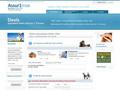 Assurance pour animaux - assur1max.com