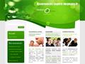 assurances-loyers-impayes.fr