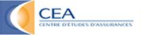 CEA: Centre d'Etudes d'Assurances