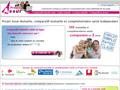 Mutuelle santé - Comparatif mutuelle santé et complémentaire santé