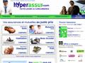 Mutuelle hyperassur.com