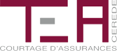 Tea Cerede - L'assureur spécialiste des véhicules d'exception.